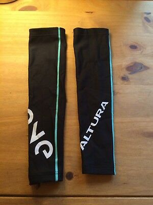 ONE Procycling Arm warmers Small