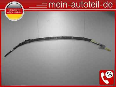 Mercedes W221 Dachairbag RE SRS Langversion Lang 2218601205 Limo 2218601205, A22