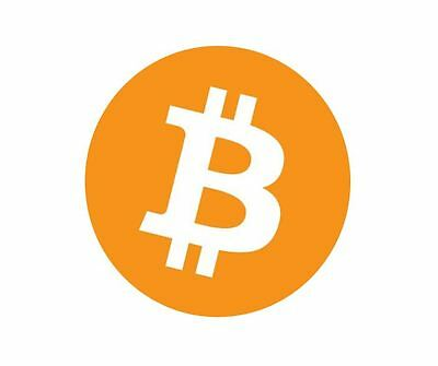 0,001 Bitcoin  0.001 BTC direct To Your Wallet