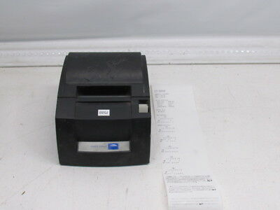 Citizen CT-S310 Point of Sale Thermal Receipt Printer #4