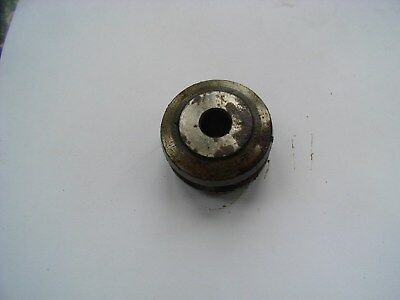 Triumph Roadster 1800 or 2000 steering column roller (fits into the rocker shaft
