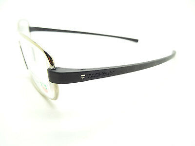 TAG Heuer Track 7003 Eyeglasses,Spectacles,GLASSES,FRAMES
