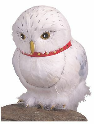 Rubies Costume Co Harry Potter Hedwig The Owl Neck May Vary