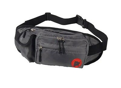 Petface Belt Bum Bag Outdoor Paws OP Dog Lead Treats Poo bags Walk training