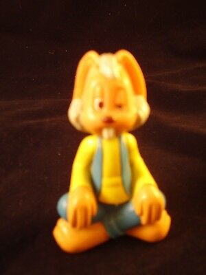 Dylan Rabbit figure from The Magic Roundabout Pen / Pencil Topper