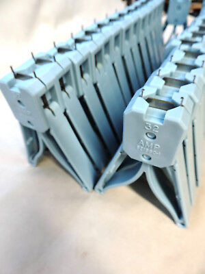 27 - AMP PLCC Plastic Leaded Chip Carrier Extraction Tools - 32 pin