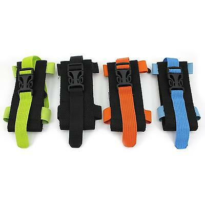 Adjustable Sport Running Gym Armband Arm Band Case Holder Cover For Mobile Phone