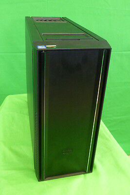 Gaming PC / Workstation mit NVIDIA GTX TITAN