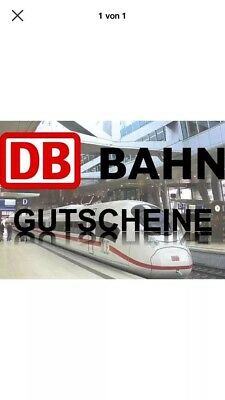 mitfahrerfreifahrt deutsche bahn ice ic ec fahrkarte ticket db eur 27 00. Black Bedroom Furniture Sets. Home Design Ideas