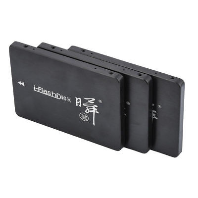 64GB SSD SATA3 High Speed Solid Hard Disk Drive for Computer K8 OP2