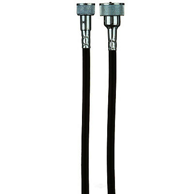 """42/"""" Long Raybestos 48679 Speedometer Cable"""