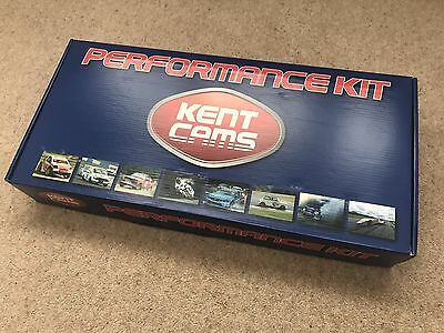 Kent GTS1 Ultimate Road Cam Kit For Ford Pinto BRAND NEW