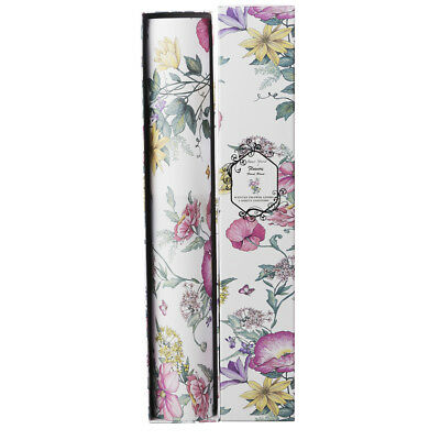 NEW Pilbeam Inner Spirit Floral Blend Scented Drawer Liners