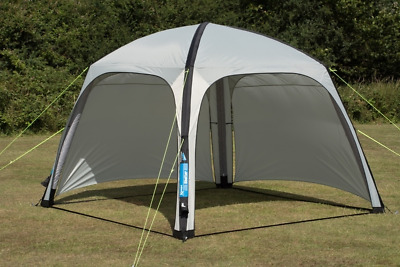 Kampa Air Shelter 400 Tent Outdoor  CT9035