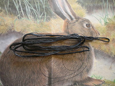 """60.5"""" inches armex recurve bow string"""
