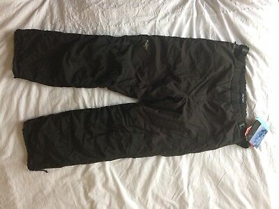 Arcteryx Kappa Pants men's large