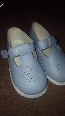baby pod shoes