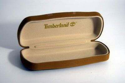 Timberland Spectacle / Sunglasses Case