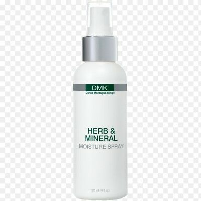 Dmk Herb And Mineral Spray