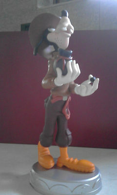 DISNEY COLLECTION 3D- INDIANA PIPPS -DE AGOSTINI serie 2-2a serie