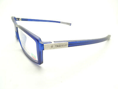 Tag Heuer Urban 0513 Eyeglasses Color 008 54mm,Spectacles,GLASSES,FRAMES