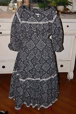 Traditions By Selina Curley Apache Native American Designer Ladies Outfit