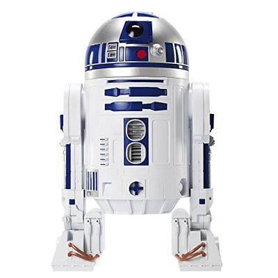 Star Wars 18-Inch R2D2 Giant Action Figure