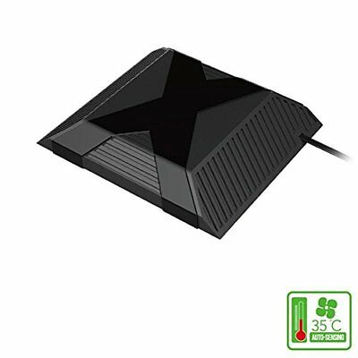 Auto-Sensing Cooling Fan for XBOX ONE