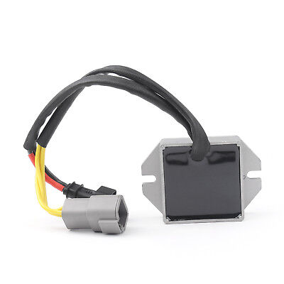For Buell 1125R 2008-2010 1125 CR 2009-2010 Regulator Rectifier Voltage BS1.