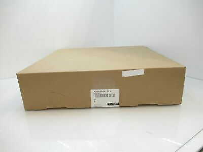 XLBH 180R150 A XLBH180R150A Flexlink XL Wheel Bend (New in Box)