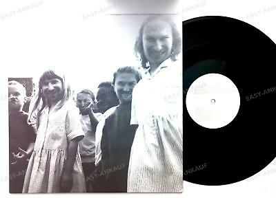 Aphex Twin - Come To Daddy UK Maxi 1997 //1
