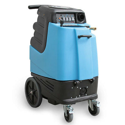 Carpet Cleaning - Mytee 1001DX-200 Heated extractor -MYTEE1001DX-200