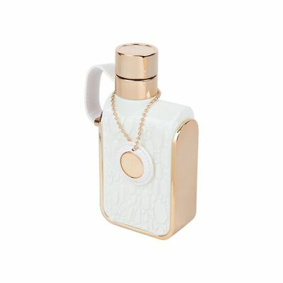 Tag her EdP 100 ml