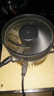 Gridseed Dual ASIC Miner SHA256 / Scrypt with accessories bitcoin / litecoin