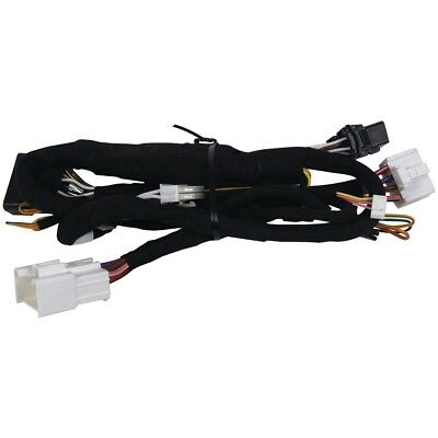 NEW Directed(r) Digital Systems T-harness For 4x10/5x10/af-d600 Systems (for Toy