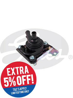 Gates Electric Water Pump FOR TOYOTA PRIUS NHW20_ (41503E)