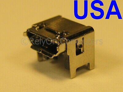 OEM Replacement Micro USB Charging Port for JBL Charge 3 Bluetooth Speaker USA!