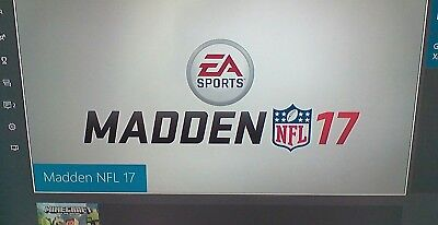 MUT Pack: Pro Pack for Madden NFL 18 (NFL 18) Code and Instructions