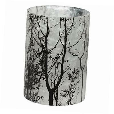 products sylvan tumbler