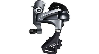 Shimano Ultegra RD-6800 SS Rear Derailleur  NEW Bicycles Online