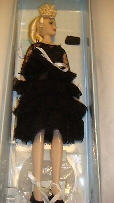 Rare Deal Convention Madra doll Dream Sequence dressed in Sambuca outfit