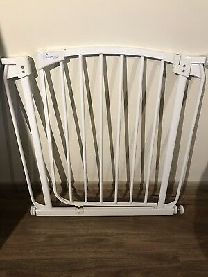 71 - 82 cm DREAMBABY Safety Baby Or Pets Security Gate