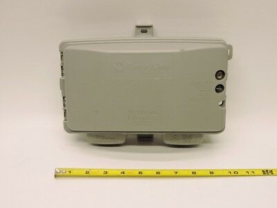 Corning Century Link Network Interface Device NIDNew