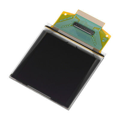 """Serial SPI 1.5""""Color OLED Display 128x128 Graphic Module for Arduino ark"""