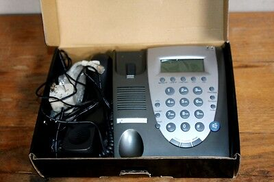 IP Phone VIOP Net2Phone  Purchased Never Used In Box Like New