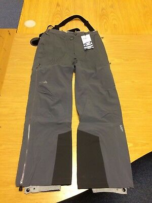 Rab Neo Guide Pants Large