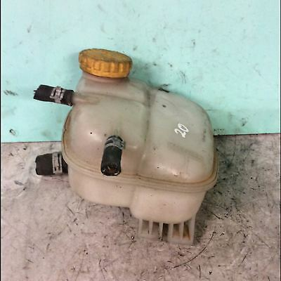 Coolant/Expansion Bottle Opel Astra 1998-2000 petrol 1.4