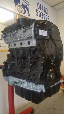 Ford Transit Engine Full Reconditioned 2.2 Euro 4 £1095 2.2 Euro 5 £1495