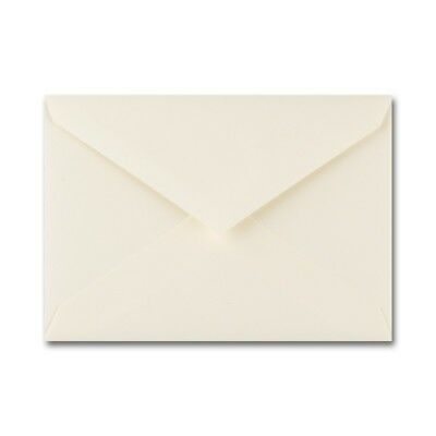 X1 Envelope A4 / 0.01 PENCE / NO RESERVE / COLLECTION ONLY