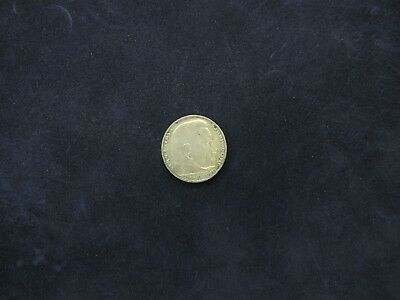 Germany, Silver content, Two Reichsmark Coin, 1937.